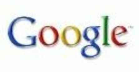Productos de Nintendo: los más buscados en Google
