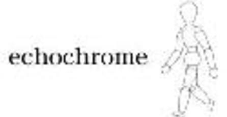 El juego Echochrome de PS3, se actualiza y da paso a los trofeos