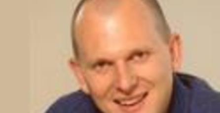Phil Harrison: haré de Los cazafantasmas una franquicia  multimillonaria