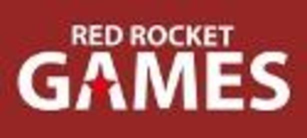 Se funda un nuevo estudio de videojuegos de nombre Red Rocket Games