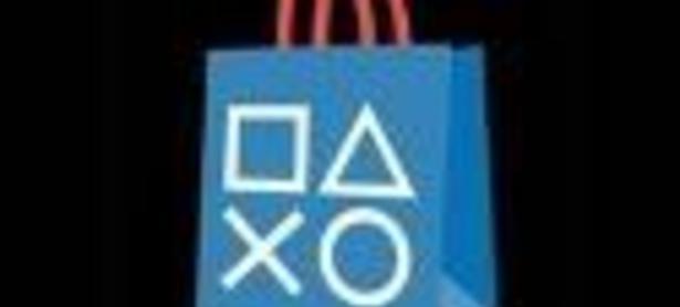 Nuevas descargas en la PlayStation Store