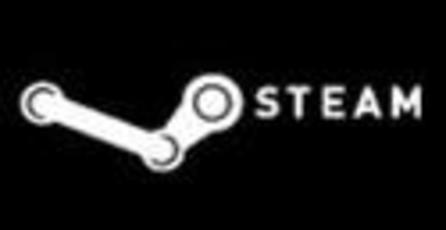 Steam da la bienvenida a Electronic Arts