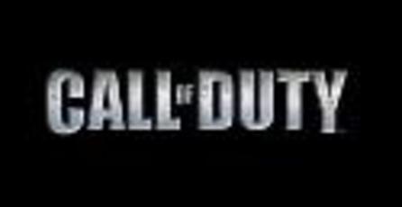 Call of Duty ha vendido más de 35 millones de unidades