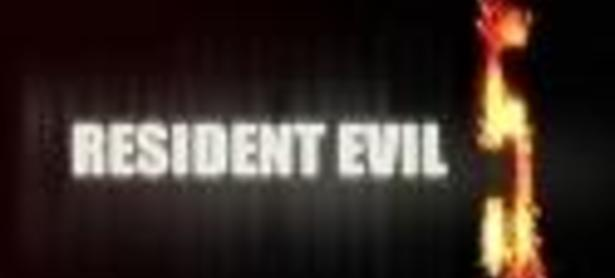 Se rumora que Resident Evil 5 llegará a PC en verano de 2009