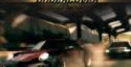 Ganadores del Undercover Racing Experience