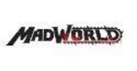 MadWorld esquiva la censura