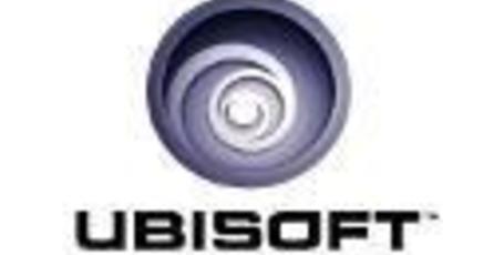 Ubisoft viene con todo este 2009