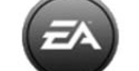 Empezaron los despidos en EA