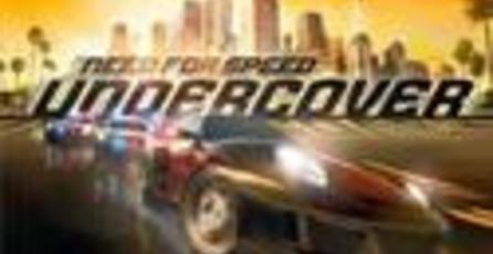 Parche para Need for Speed Undercover