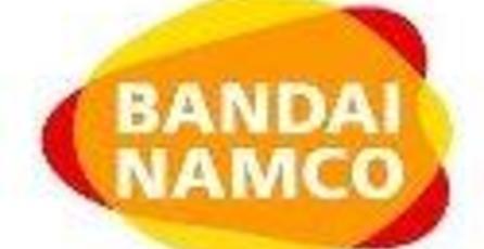 Bandai Namco da a conocer su reporte de ventas