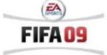 Atencion fanáticos de FIFA