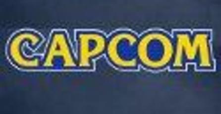 Capcom y el Xbox 360