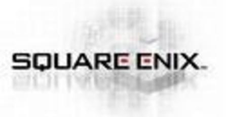 Square Enix y Eidos