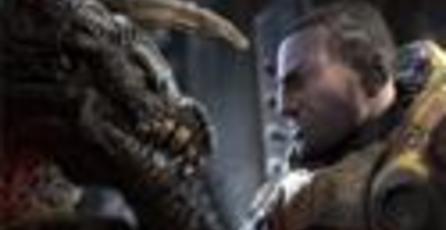 Sale el Titan pack para UT3 en PC