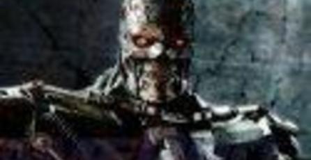 Terminator Salvation llega al iPhone
