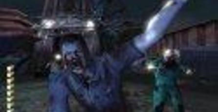 House of the Dead: Overkill es el juego más profano
