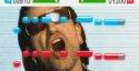Las 10 canciones más vendidas en SingStar