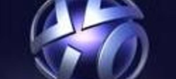 El PlayStation Store podría inundarse