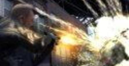Lost and Damned hubiera vendido más que Killzone 2