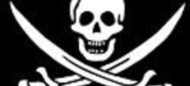 No tiene caso protegerse contra la piratería
