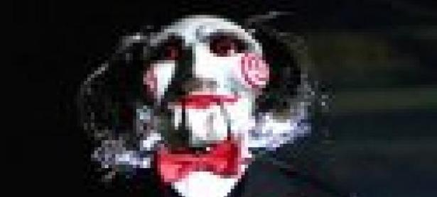 Konami: queremos que SAW compita con Silent Hill