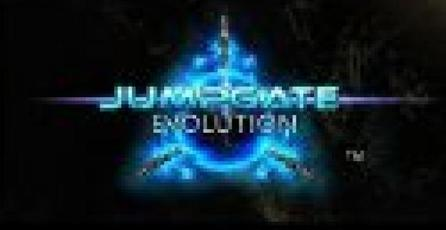 Jumpgate Revolution correrá en tu PC