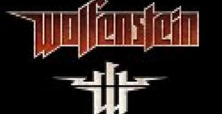 Wolfenstein no es un juego de la Segunda Guerra Mundial