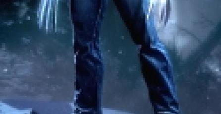 Wolverine usa pantalones indestructibles