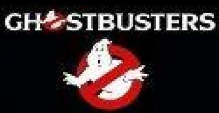 Dan Aykroyd opina sobre Ghostbusters