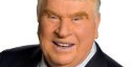 John Madden se retira