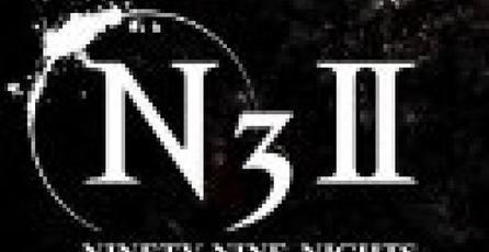 Nuevos detalles sobre Ninety-Nine Nights 2