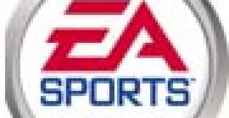 Demandan a EA