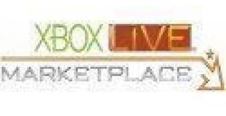 Ya disponible en Xbox LIVE