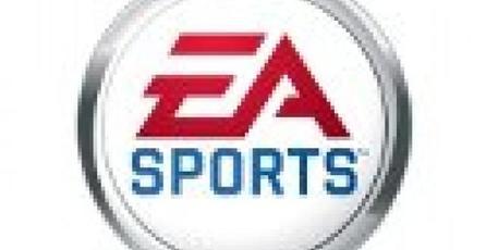 EA Sports le dice no al formato físico