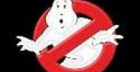 Sony distribuirá Ghostbusters