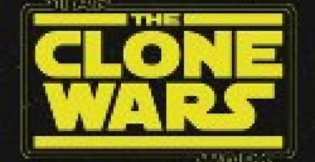 Detalles de  Star Wars The Clone Wars: Republic Heroes