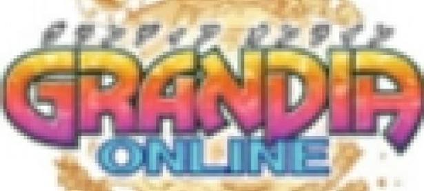 Grandia Online en acción