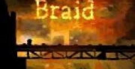 Braid para Mac