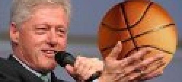 Bill Clinton le dijo no a Fallout 3