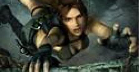 Tomb Raider: Underworld recibirá una actualización para el PS3