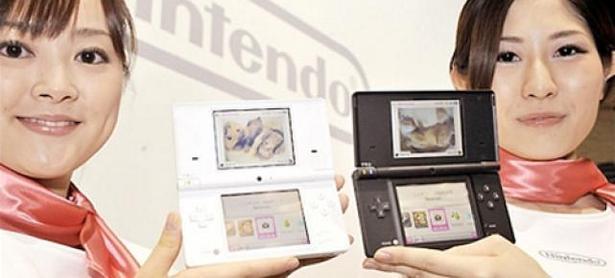 Nintendo pide un favor a eBay y a Amazon