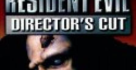 Resident Evil: Director's Cut a la vuelta de la esquina
