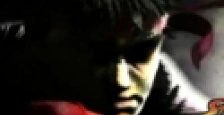 Street Fighter IV sin nuevos retadores