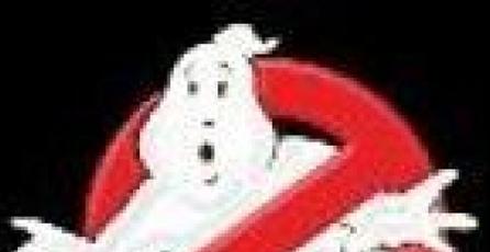 Threewave explica por qué Ghostbusters no tiene multiplayer en la PC