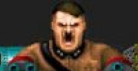 Raven revela un detalle muy controversial de Wolfenstein