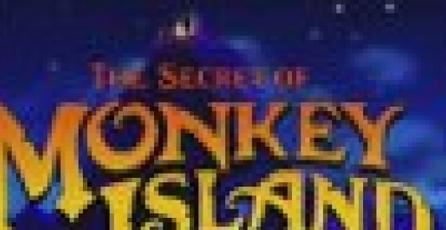 Monkey Island Special Edition está muy cerca
