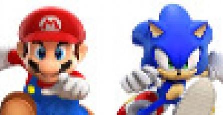 Nintendo hace un gran anuncio