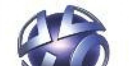 Descuentos en la PlayStation Store