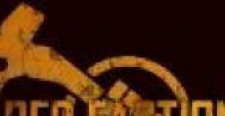 Red Faction: Guerrilla ya es millonario