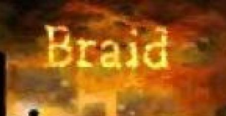 Braid para PS3